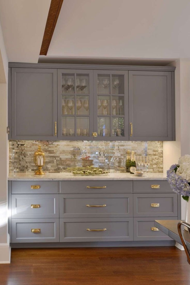 Traditional Kitchens | Kitchen remodel small, Traditional ...