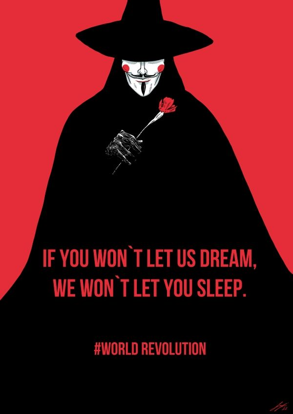 V For Vendetta Quotes 85 Best V Images On Pinterest  V For Vendetta Quotes Favorite .