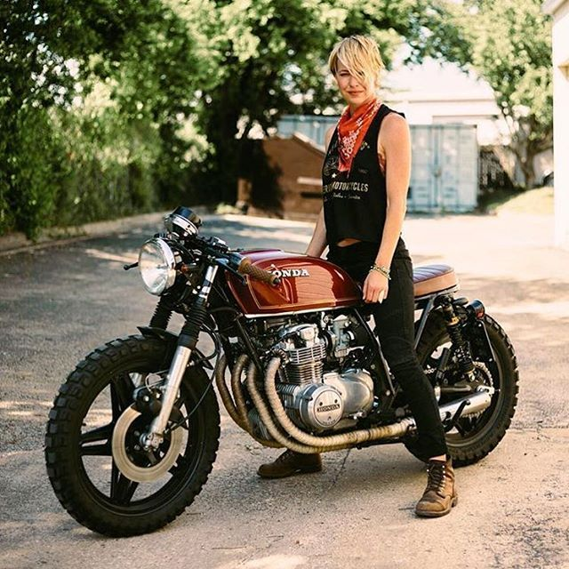 none  If you are a Motorcycle Lovers, check out this Motorcycle collection, you may like it :) https://etsytshirt.com/motorcycle #bikergirl #bikerides #bikerchick
