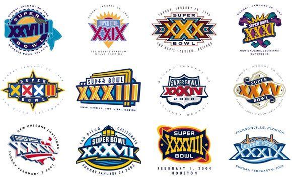 super bowl 1993 logo | SB_logos5