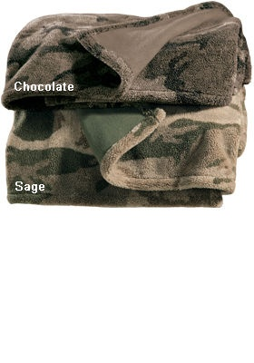 cabelas canada home u0026 cottage bedding u0026 drapes outfitter berber fleece throws