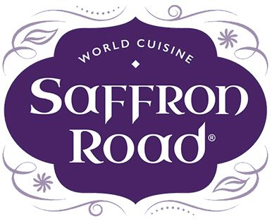 I just entered the Saffron Road Sweepstakes for a chance to win a trip! Check it out here! No Pur. Nec. Ends 3/31/18 #SaffronRoadSweeps