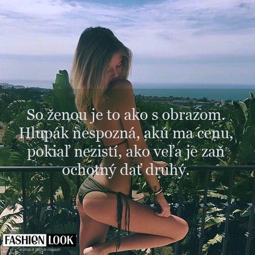 #fashionlook #woman #beautiful #krasnazena #krasnycitat