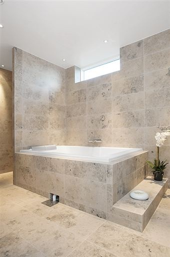 Excellent Briggs Bathtub Installation Instructions Tall Kitchen And Bath Designer Salary Solid Bathroom Vanity Lights Rustic Bathroom Paint Color Idea Young Bathroom Dressing Room Ideas GreenAda Regulations On Bathroom Fixtures 1000  Images About Tiles For Bath (and Bedroom?) On Pinterest ..