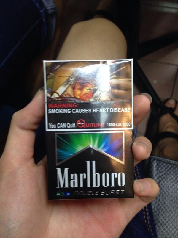 Buy cigarettes Viceroy reykjavik