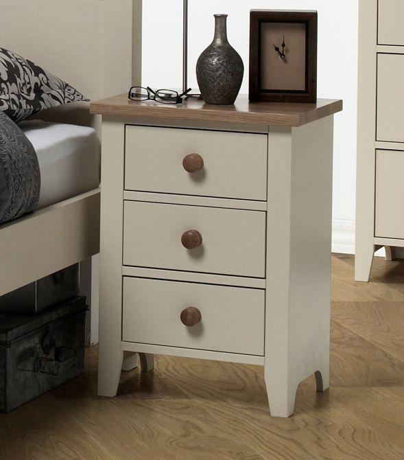 nachttisch. Black Bedroom Furniture Sets. Home Design Ideas