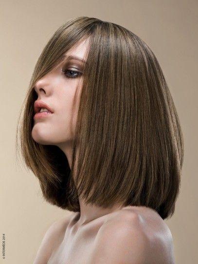 Tendencias tinte cabello para el 2015: fotos de los looks (25/42) | Ellahoy