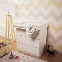 25 best ideas about malm on pinterest ikea malm ikea bedroom dressers and ikea drawers. Black Bedroom Furniture Sets. Home Design Ideas