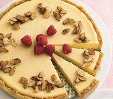 Creamy Vanilla-Caramel Cheesecake recipe from Betty Crocker