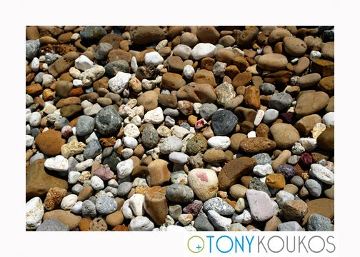 rock, petra, texture, mineral, stones, light, pile, colourful
