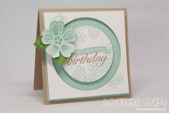 stampin-up_birthday-blossoms_Kullerkarte_Slider-card_pinselschereco_alexandra-grape_6