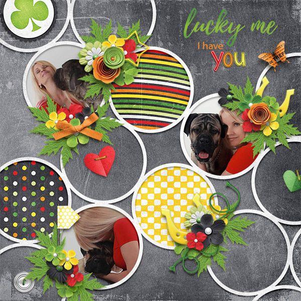 Photos by Cheye Leah  Lucky Me {Bundle}: Jen Yurko Designs  https://pickleberrypop.com/shop/product.php?productid=64352&page=1