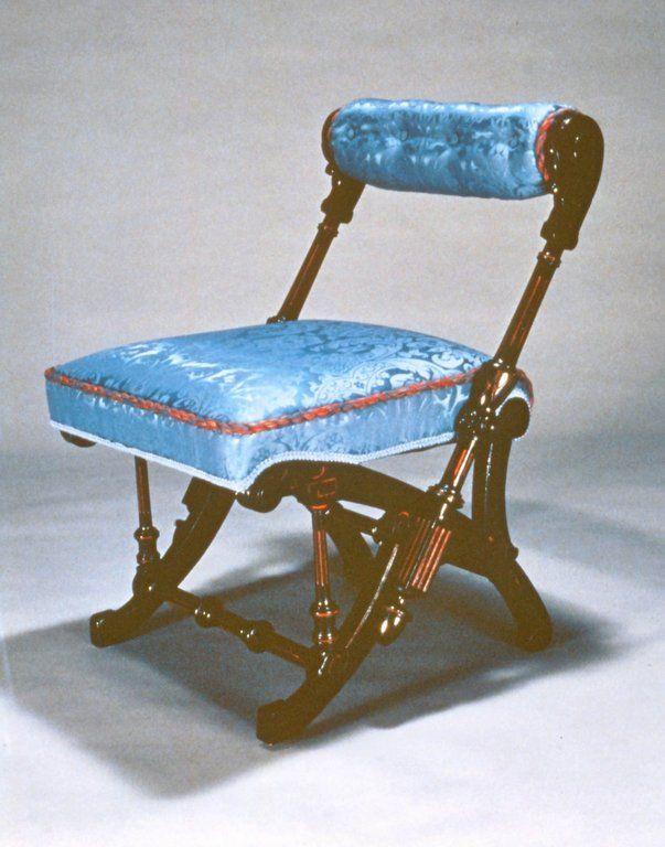 50 Best Images About Hunzinger Furniture On Pinterest