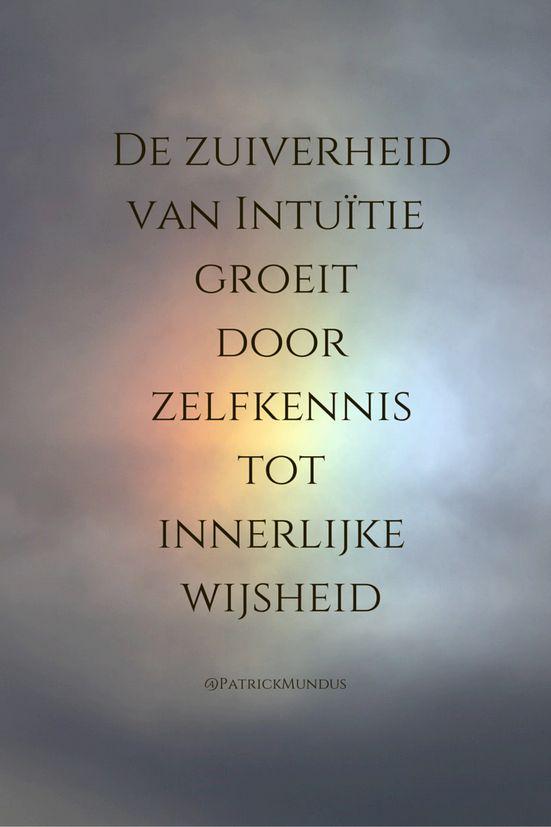 Rumi Citaten Nederlands : Citaten over geluk op pinterest gelukkig zijn