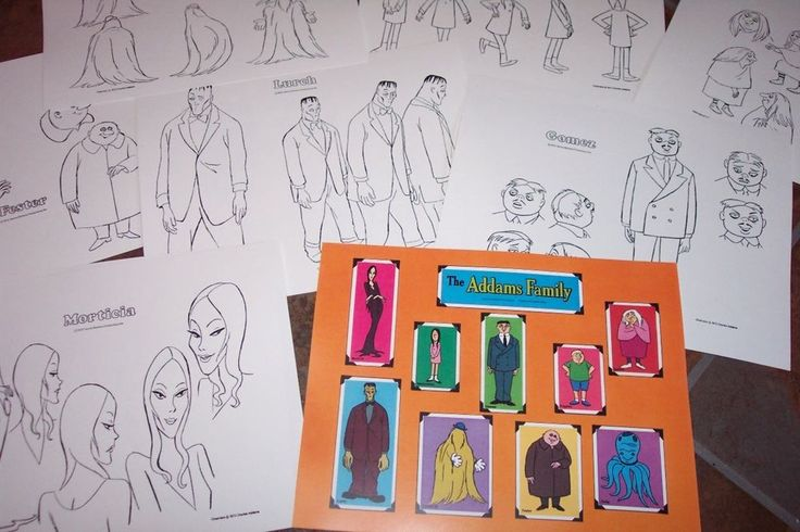 Ideias De Rifas ~ 25+ ideias exclusivas de Modelo rifa no Pinterest Modelo de rifa, Monstruos para dibujar e