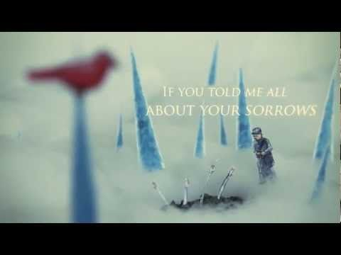 """for KING & COUNTRY - Baby Boy (Official Lyric Video) - This song can be found on """"A Very Special Christmas-Bringing Peace on Earth"""" features various artists"""