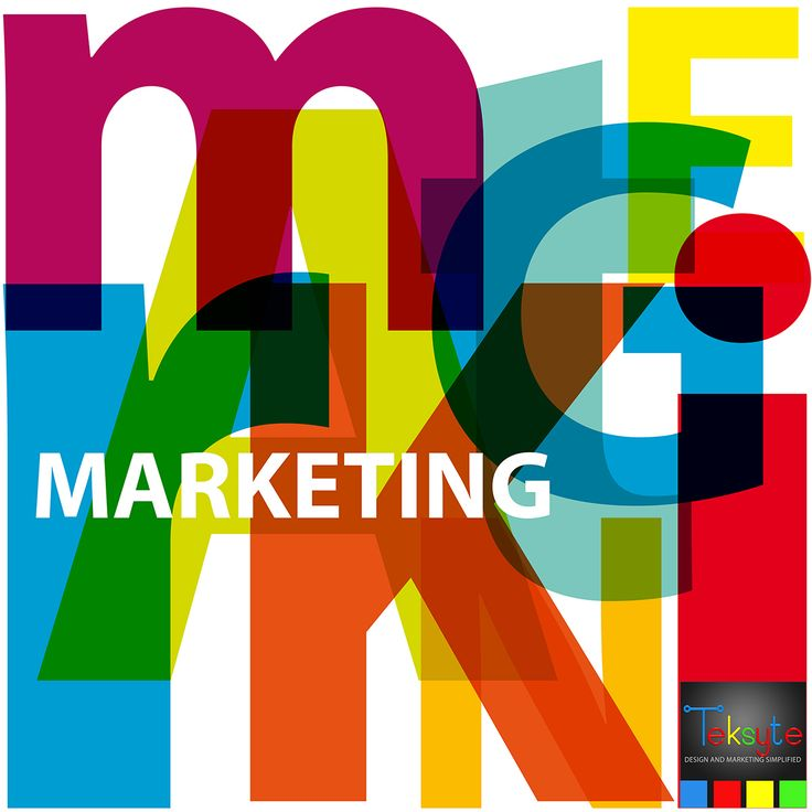 Our goal as marketing agency based in London is to increase your traffic. improve your sales and to be part of your success! https://www.teksyte.com/?utm_content=buffercbafa&utm_medium=social&utm_source=pinterest.com&utm_campaign=buffer #SeoServices #MarketingOnline #Success