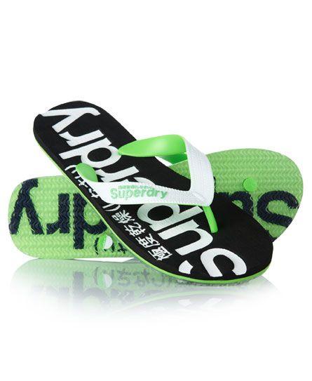 optic/black/fluro green