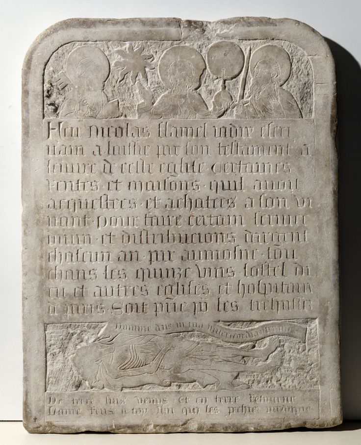 epitaphe-nicolas-flamel-Cl-18823