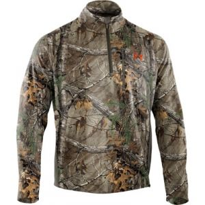 Under Armour Mens UA Performance 1/4 Zip - Realtree AP - Mills Fleet Farm: Performing 14Zip, Underarmour Camo, Oak Jackets, Under Armour, Fleet Farms, Armour Men, 14Zip Fleece, 1 4 Zip, Jackets Xl 2Xl