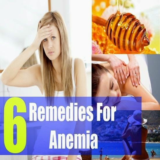 38 best images about Anemia Health Tips on Pinterest