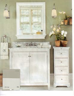 Pretty Cleaning Bathroom With Bleach And Water Huge Briggs Bathtub Installation Instructions Square Decorative Bathroom Tile Board Bath Remodel Tile Shower Youthful Small Country Bathroom Vanities BrownBathroom Tile Suppliers Newcastle Upon Tyne 1000  Images About Design :: The Best Paint Colors On Pinterest ..