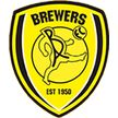 Burton Albion vs Brighton & Hove Albion Sep 17 2016  Live Stream Score Prediction
