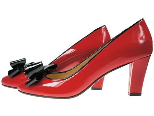 Designed by MartaCustom Creations, Exquisite Embellishments, Upper Street, Unique Shoes, Sumptuous Materials