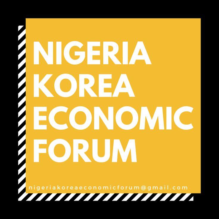 Dudes Generally - Nairaland / General - Nigeria