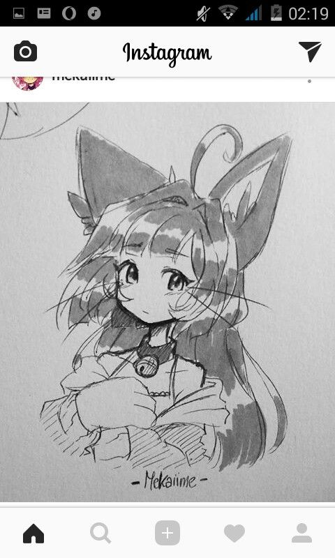 Pin by Madoka Kaname on Marker | Pinterest | Anime, Drawings and Chibi