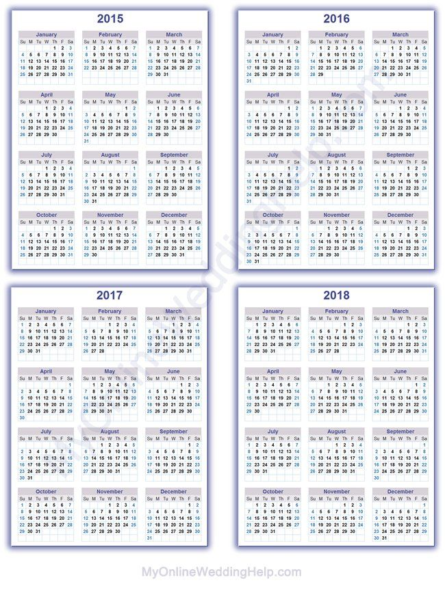 Best Calendars  Templates Images On   Calendar