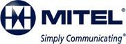 Con un revenue nel terzo trimestre dell'anno fiscale 2013 di 142,0 milioni di dollari, Mitel si dimostra stabile e attenta alle sfide e completa con successo il rifinanziamento delle agevolazioni creditizie