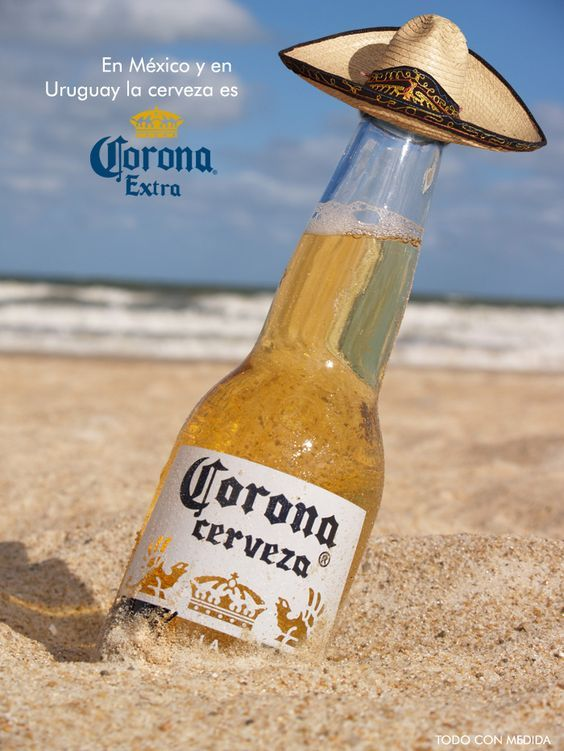 13 best cerveza tecate en mexico images on pinterest beer ale and corona beer advertising ads creative advertising illustrations posters saga tacos beverages chocolates finals mozeypictures Choice Image