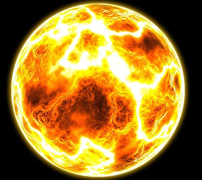 нарисовала картинки огненного солнца руками апгрейдить транспортное