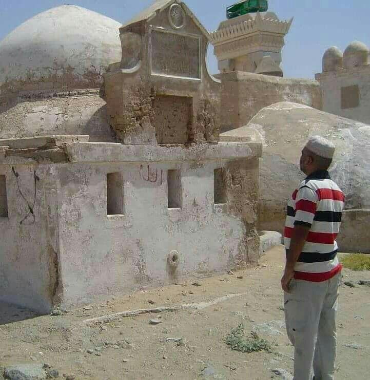 2663 best images about Makkah & Medina on Pinterest   Old ...