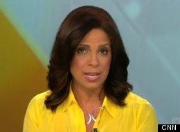 Soledad O'Brien Fires Back At John Sununu Over Medicare.
