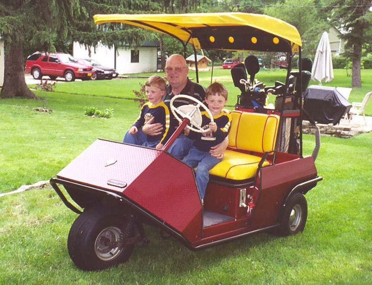 6e71c04c528477c86ff1774e9bcc777c vintage golf golf carts 345 best vintage golf images on pinterest vintage golf, golf westinghouse golf cart wiring diagram at fashall.co