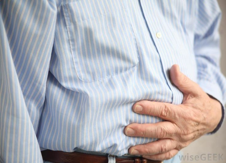 The most common causes of bloody mucus in the stool are IBS, Crohns disease, and ulcerative colitis.