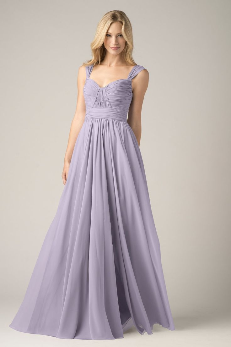 Mother Of The Bride Dresses Jacksonville Fl