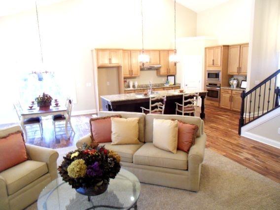 16 best Design Homes, Dayton OH CUSTOM HOME BUILDER images on ...