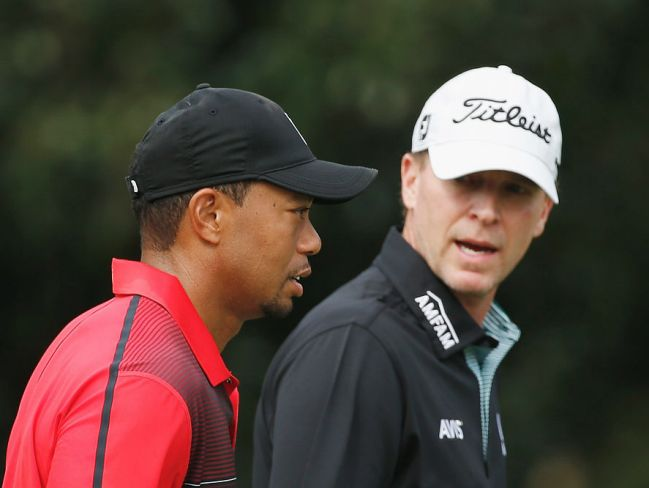 Masters looks doubtful for Tiger Woods after latest health update.   #golfnews #golf #golfgame #tigerwoods #golftournament #golfclub #PowerYourPassion #golfclubstand #Bronwyck #golflatestnews #golfnewsupdates #beginbettergolf #pganews