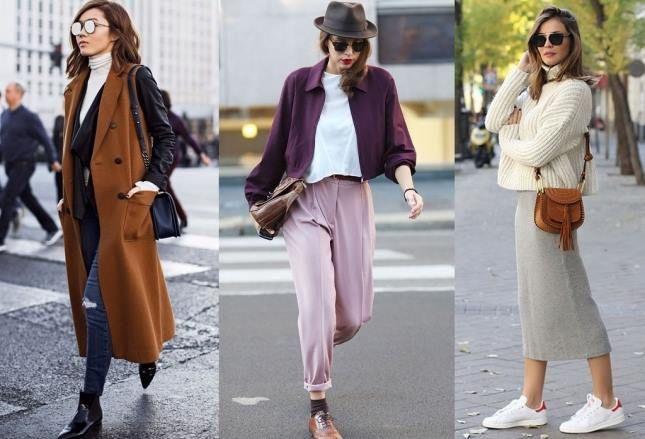 Sofistike Giyim Tarzi Basli Basina Bir Tarzdir Kisiye Gore Kombinlenmis Kisinin Zevkine Gore Uyum Renk Ve Desen Dusunulmeksizin G Giyim Moda Moda Kiyafetler