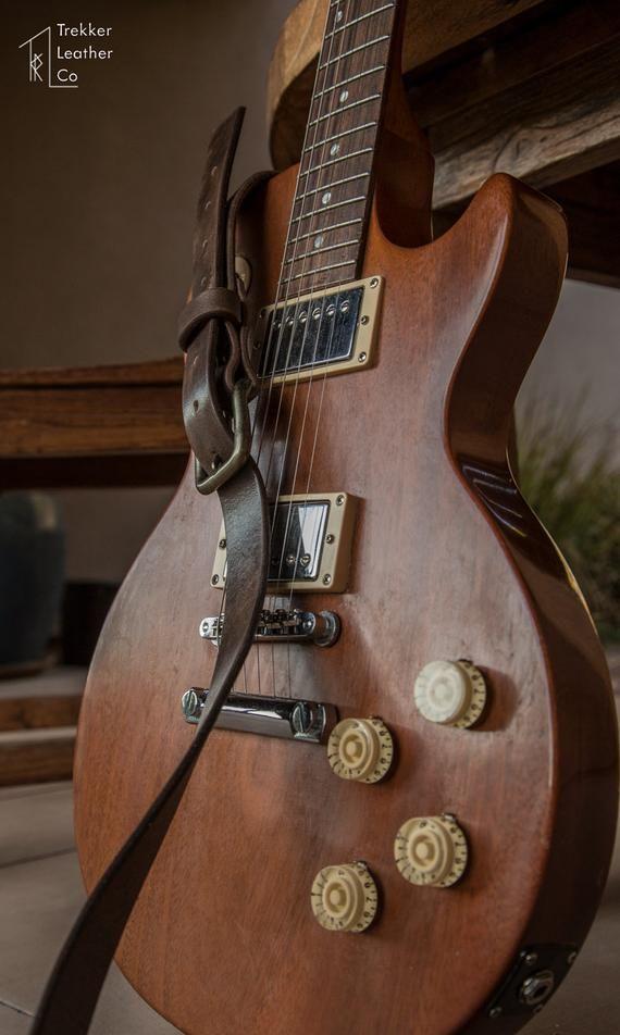 1959 Gibson Es 345 Semi Hollowbody Electric Guitar Sunburst The