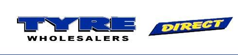 Tyre Wholesalers Direct, Osborne Park - Tyre Sales & Wheel Fitters