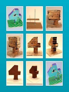 Cake Decorating Bagshot : 1000+ ideas about Cake Structure on Pinterest Cake ...