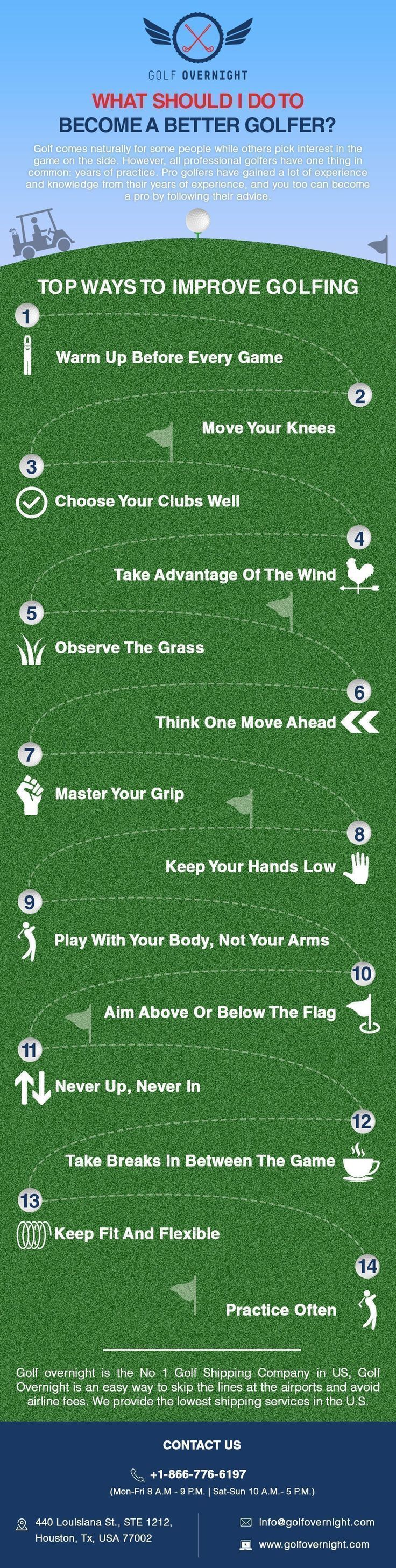Golf is the Excellent and challenging game to play. But most of the beginners and expert don't know how can become better Golfer in Golf game, if you want to improve your golf skills. So here are the Top expert tips by Golf Overnight. Follow next time when you play Golf next time in you stance. #golftips #playgolf