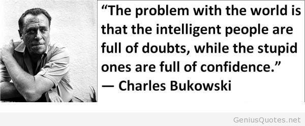 Charles-Bukowski-cover-quote.jpg (600×249)