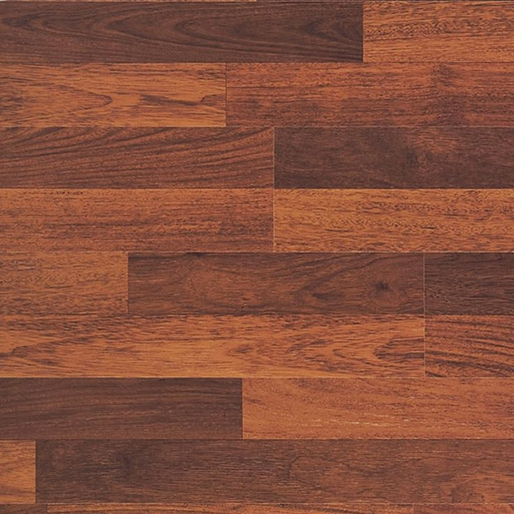 Solid hardwood flooring  Once hardwood flooring gets installed in your home, it starts providing a warm and natural feeling. The beauty o...