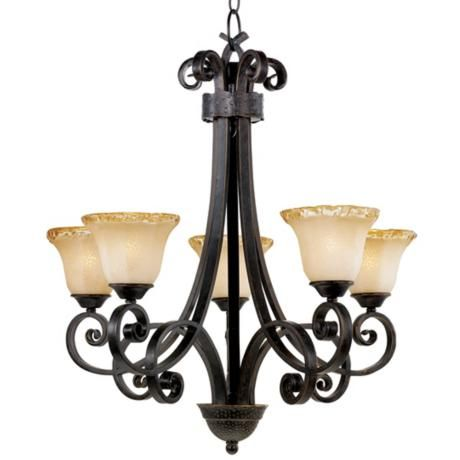 New formal dining room light fixture for the home for Traditional dining room light fixtures