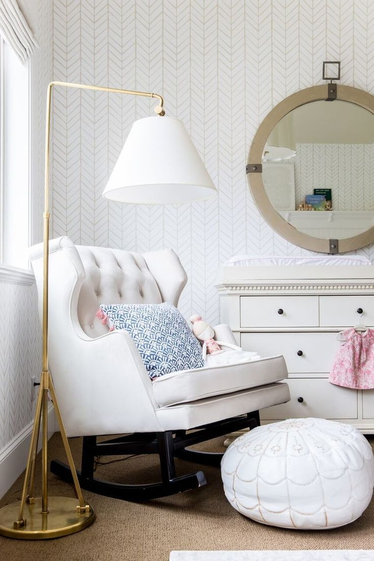 17 best images about ❤ girls bedroom ideas on pinterest | full